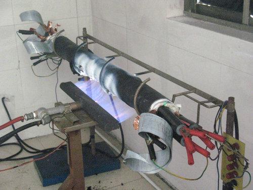 陶瓷化耐火聚烯烃在耐火电线电缆方面的应用_热缩管